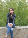 Таня Шилко фото #26