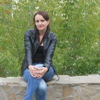Таня Шилко фото