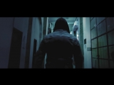 KAMELOT - My Therapy (Official Video) _ Napalm Records
