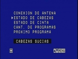 20 Fingers feat. S. Gillette - You're a dog (регистрация выступления в Акапулько, 1995)