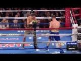 Геннадий Головкин - Сауль Альварес / GGG vs. Canelo