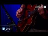 Hindi Zahra - Can We Dance (Le Live)