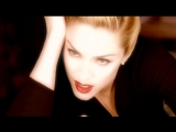 Madonna Youll See Official Video