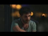 Vache Amaryan - Gtel Em Soundtrack Mexramis (www.mp3erger.ru) 2016 - 2017