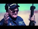 Jerry Miculek Shoots New World Record