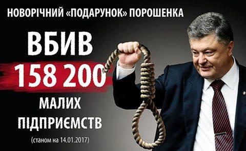 """Порошенко создал военно-воздушную зону """"Восток"""" с распространением ее на оккупированные территории Донбасса - Цензор.НЕТ 9092"""