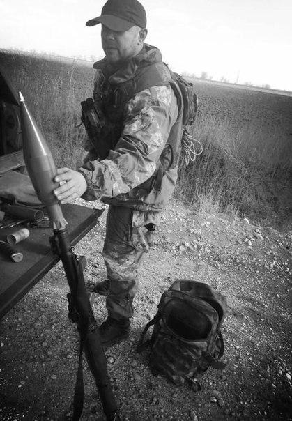 Российские спецслужбы перешли к организации террористической деятельности на территории Украины, - Турчинов - Цензор.НЕТ 7550