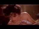Х/Ф Боже мой, как низко я пала! (Италия, 1974) Комедийная мелодрама с элементами эротики, в главной роли Лаура Антонелли.