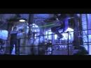 «Фантом» (1996): Трейлер