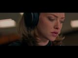 Последнее слово (The Last Word) (2017) трейлер русский язык HD / Аманда Сайфред /