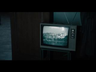Уотергейт. Крушение Белого дома (Фильмы   Новинки 2017)