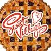 Sweet Village | Пироги Пицца Обеды Шашлыки Суши
