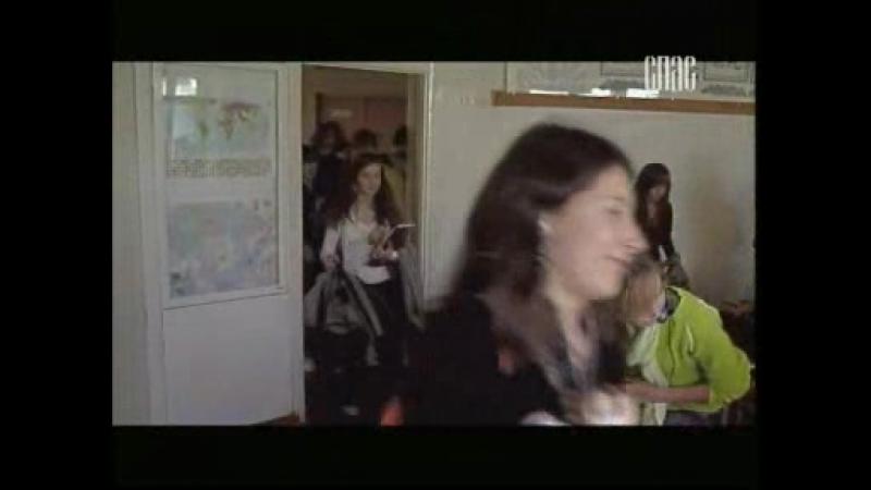 Upoki Ppavoclavija v Lykishckoj shkole 2007 07 28
