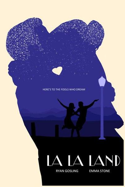 фильм как заниматься любовью по английски смотреть