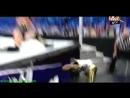 [WWE QTV]☆[Cамці Савців.PPV[Extreme Rules[Promo]]☆[Екстремальні Правилa[2011]промо]Кристиан про Альберто Дель Рио]