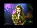Sheena Easton- Strut (1986)