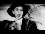 378. Алёна Свиридова - Никто и никогда (1993) [1080р]