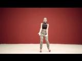 Даша Ролик - танцы на ТНТ - House of VooDoo.mp4