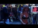 """Элиша Катберт (Elisha Cuthbert) в лифчике в фильме """"Соседка"""" (The Girl Next Door, 2004, Люк Гринфилд) 1080p"""