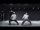 The Next Episode (San Holo Remix) - Dr.Dre Jinwoo Yoon Choreography