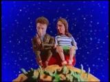 Группа АДО,  Веди себя хорошо, 1996