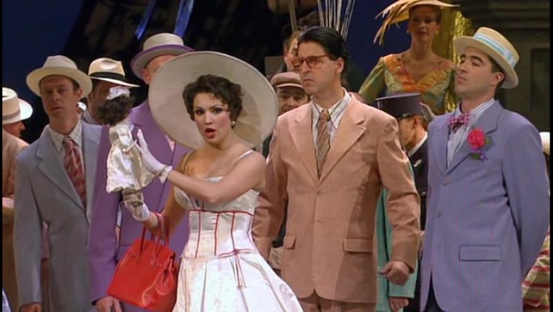 Massenet-Manon.(1.iz.2).2007.XviD.DVDRip.Kinozal.TV