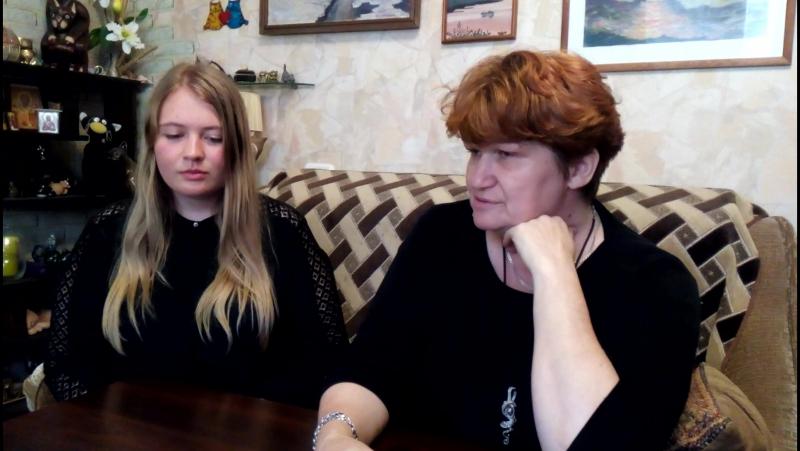Шишковская Татьяна Валерьевна. Педагог дополнительного образования