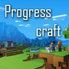 Progress-craft