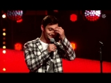 Stas Shurins - 7 years (cover Lukas Graham). TVOG