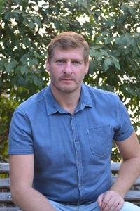 Александр Бексаев