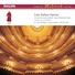Wolfgang Amadeus Mozart - No.23 Aria. Act 2. Non Mi Dir Bell'idol Mio