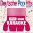 Amazing Karaoke Premium - Geboren um zu leben (Premium Karaoke Version)