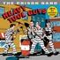 The Prison Band - Livin' La Vida Loca