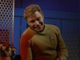 Star Trek Continues E08 Как ночь, брожу из края в край