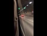 авт ездеют быстреелегковых
