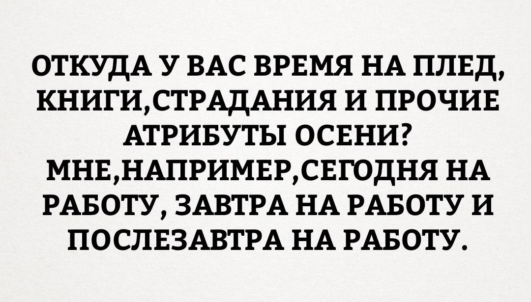 https://cs7064.vk.me/c837420/v837420521/2832/VrtZ_WOC5rA.jpg
