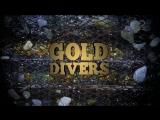 Золотая лихорадка. Берингово море Под лёд 6 сезон 8 серия (2017) HD