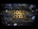 Золотая лихорадка Берингово море Под лёд 6 сезон 8 серия 2017 HD