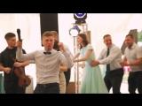 Промо - Алексей Емельянов (свадьба - Александра и Валерии)