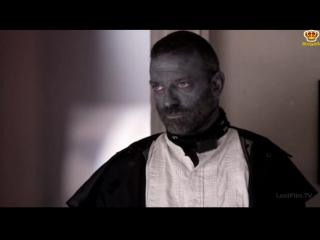 Джордж Рэймонд Ричард Мартин - Нация Z ( 2 сезон) 8 серия