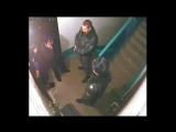 Что делают соседи когда вас нет дома Ирина Сбитнева 48 лет Дальнегорск