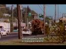 Нирвана Отрывок Истерия! 1996  Истерия! 1996 Режиссер Даг Прэй  документальный фильм