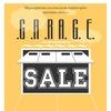 Docku Garage Sale