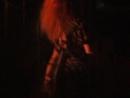 IZUVER 07.03.2010 (full show)