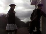 Anne Shirley x Gilbert Blythe vine