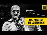 Федор Чистяков эмигрировал