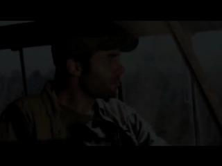 Сериал Зверинец - 1 сезон (трейлер)