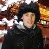 Sergey Semenov