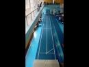 спортивная гимнастика/ сентябрь2016/ открытие сезона