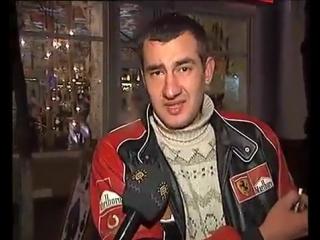 #Симферополь: Нарядите нормально ёлки (18+)